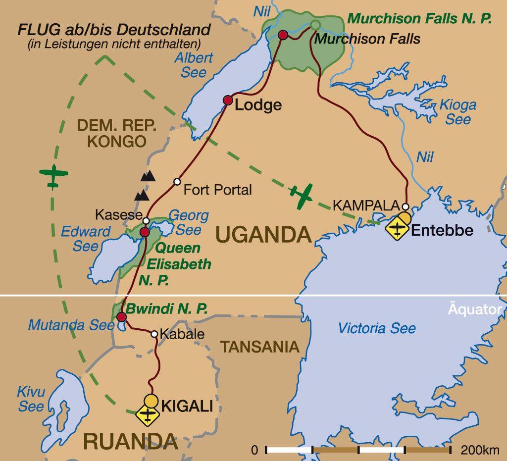 2017 Abenteuer Uganda 1024x931 - Abenteuer Uganda mit Jörg Scharff