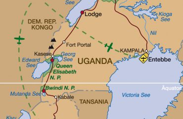 2017_Abenteuer-Uganda