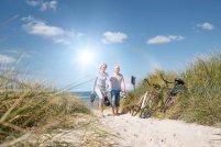 Nordfriesland LP 8 201x134 - Neu: Begleitete und individuelle Radreisen