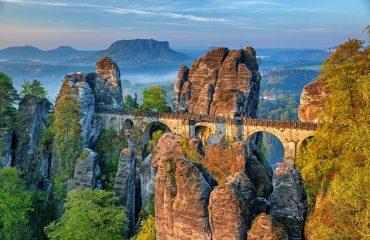 bastei-bridge-3014467_1280