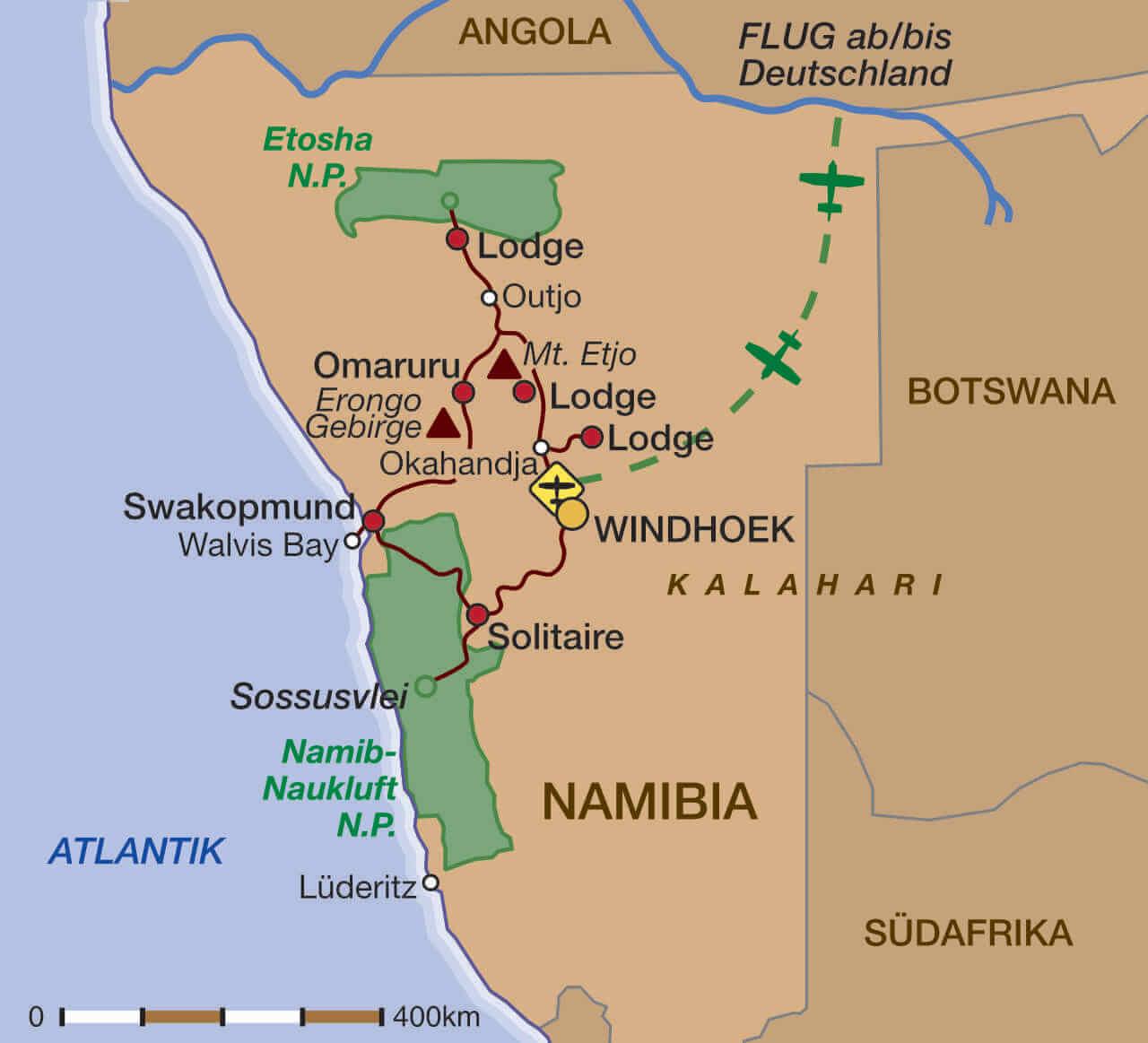 2019_Namibia für Klein und Groß