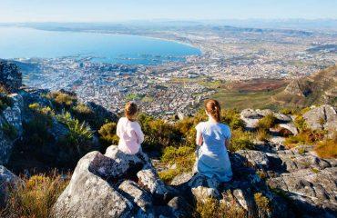 shutterstock_478146028 Cape Town