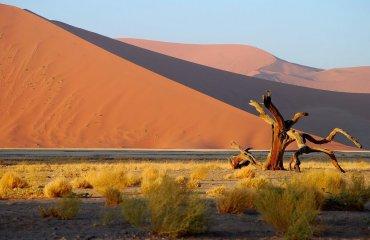 namibia-805077_1280_1
