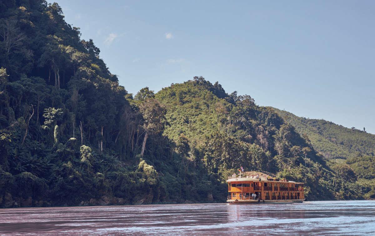 Mekong Pearl - außen 3 - Ross Hillier