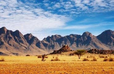 shutterstock_6082900 Namibia