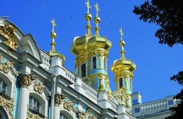 Fotolia 48017577 St. Petersburg