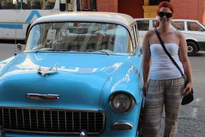 Havanna (102)