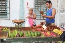 Havanna (111)