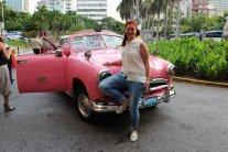 Havanna (138)