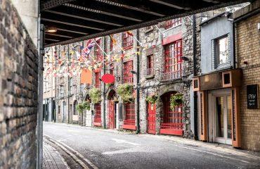 shutterstock_271969187 - Dublin
