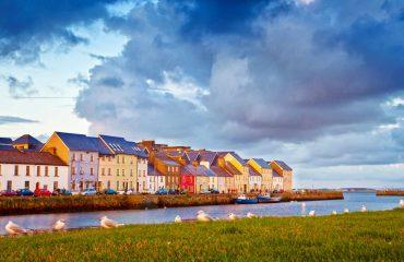 shutterstock_604909073 - Galway